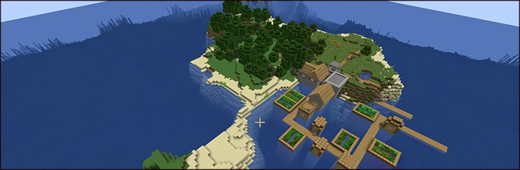 featured-minecraft-seed-3109806141950473819-min