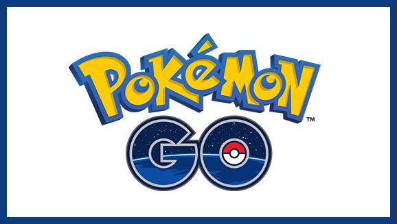 Pokemon Go : Mise à jour – les Buddy Pokémon