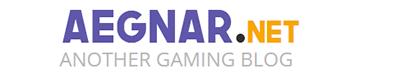 logo-aegnar.net